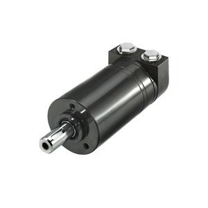 TrAle OMM-Motoren