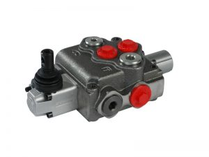 monoblock-directional-control-valve-sd111-one-section