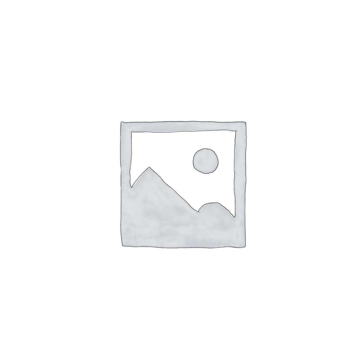 Flatface FF Male (ISO 16028)